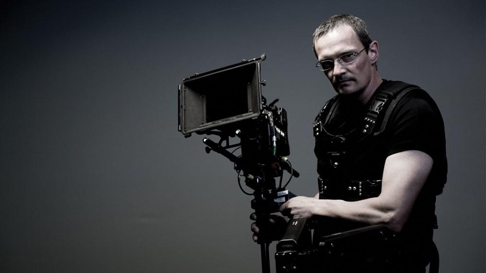 silberstern Filmproduktion - Blog: Steadicam, Gimbal und Co: Wie viel technisches Equipment muss eigentlich sein?