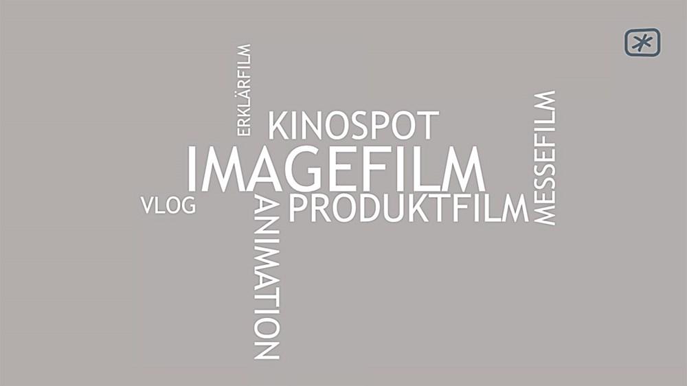Warum nur in Imagefilmen denken? - Vlog, Animation, Produktfilm, Messefilm, Imagefilm, Kinospot, Erklärfilm